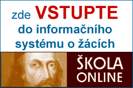 katedra_prihlaseni